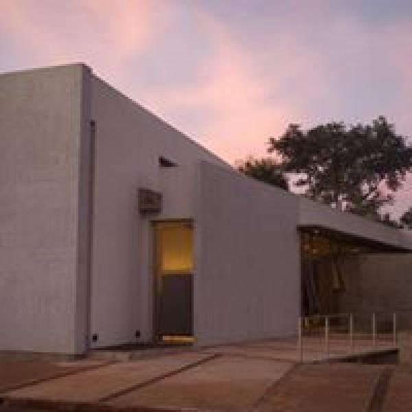 Museo FAyD