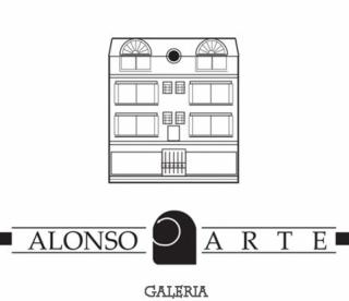 Alonso Arte Galeria