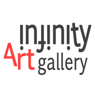 InfinityArt Gallery