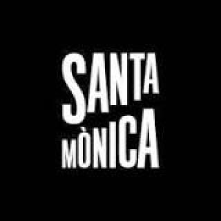 Arts Santa Mónica