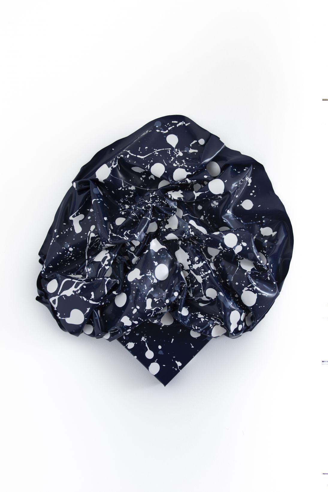 Botánica Cósmica (2018) - Ignacio Muv