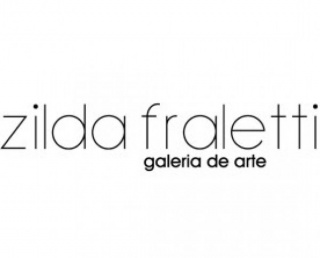 Zilda Fraletti