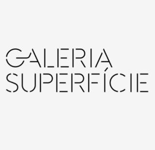 Galeria Superfície
