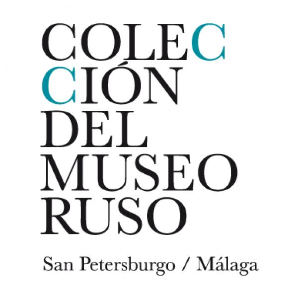 Colección Museo Ruso