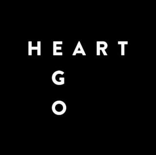 Heart Ego Arte Contemporáneo