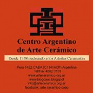 Centro Argentino de Arte Cerámico