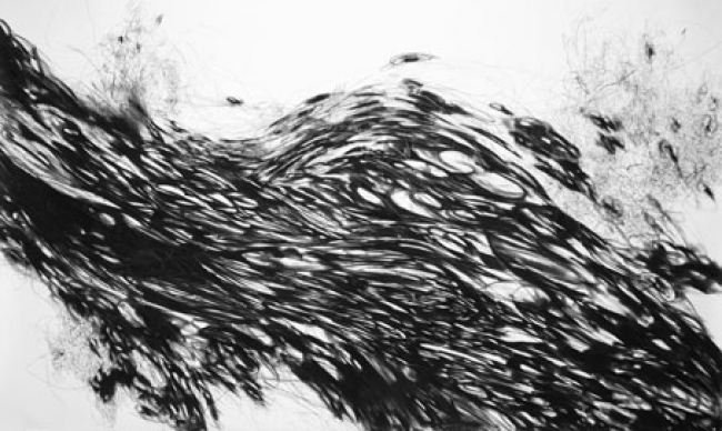 Supercelda, de Guillermo Mena