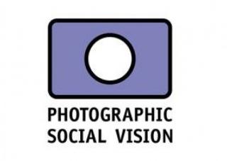 Fundación Photographic Social Vision