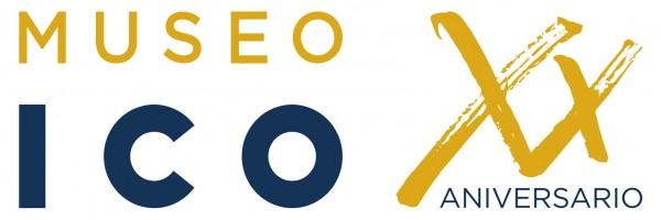 20 años del Museo ICO