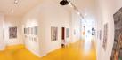 Galería Viki Blanco - el arte de lo imposible