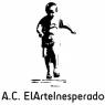 Logo A.C. ElArteInesperado