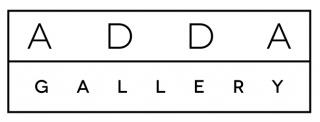Logo ADDA