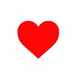 Amor Art Platform