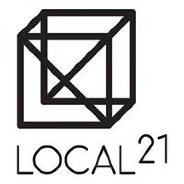 Local 21