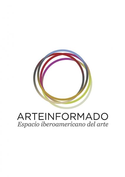 Logo de ARTEINFORMADO