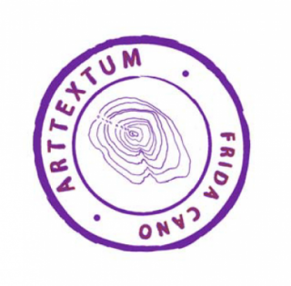 Arttextum, Tejido de agentes culturales inspirados en Latinoamérica