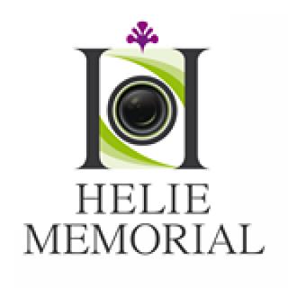 Helie Memorial