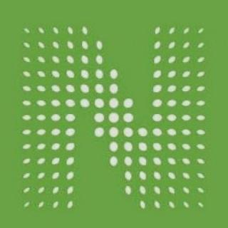 Logotipo. Cortesía Nasher Sculpture Center