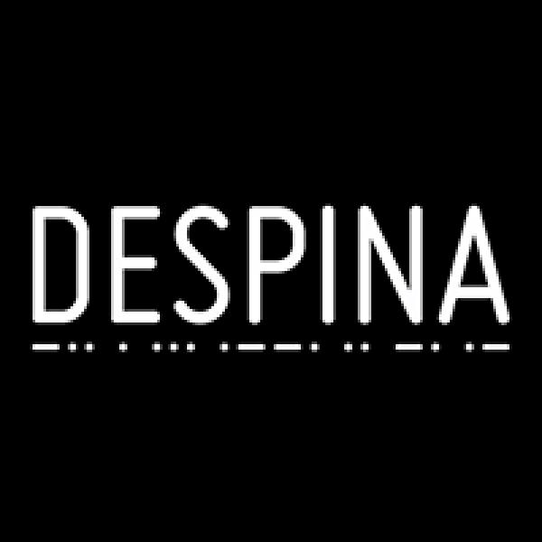 Logotipo. Cortesía de Despina