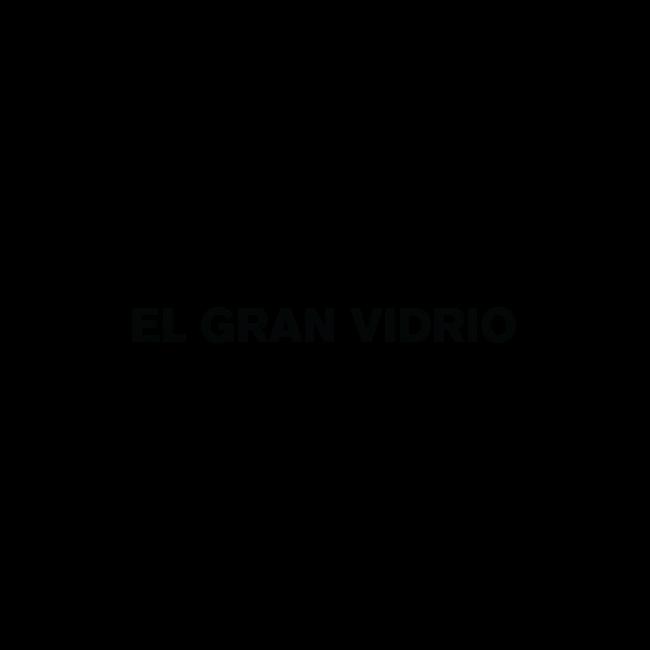 logo FUNDACION EL GRAN VIDRIO
