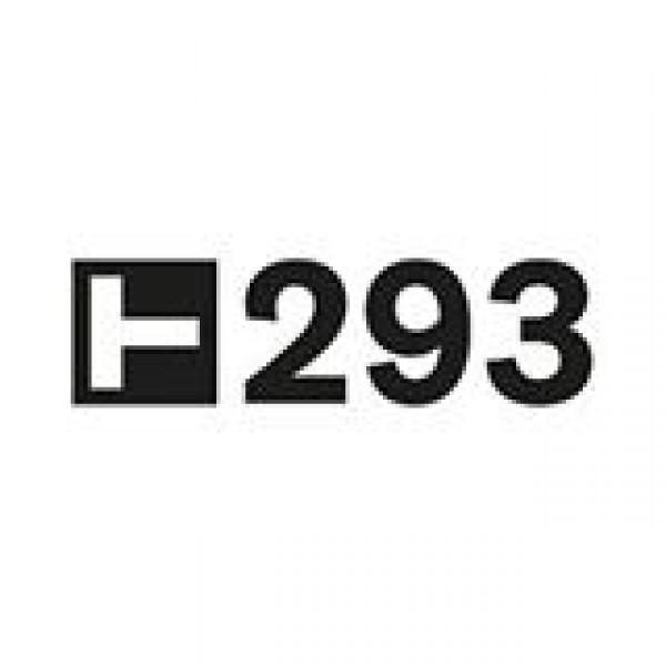 T293.