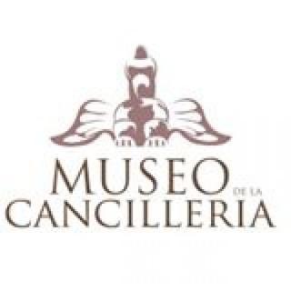 Museo de la Cancillería - Museo del Acervo Histórico y Artístico de la Secretaría de Relaciones Exteriores