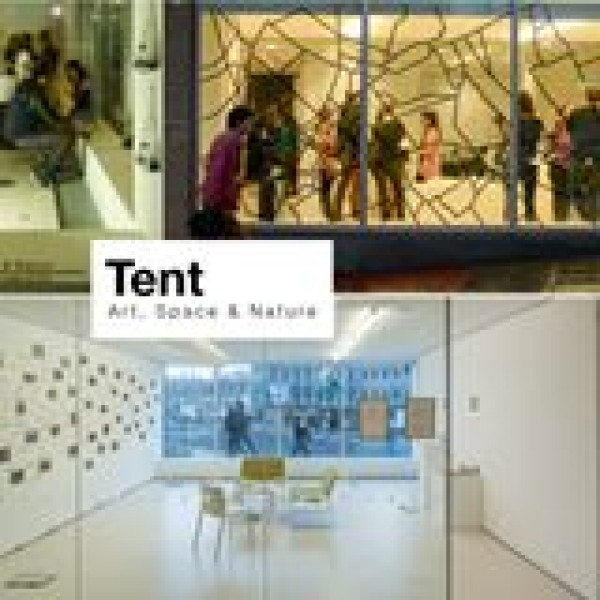 Tent Gallery