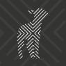 Logotipo. Cortesía de MECA