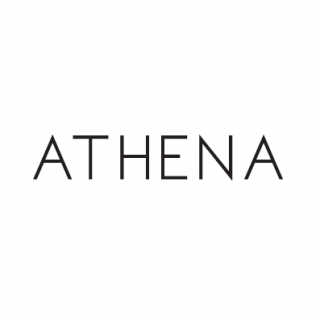 Galeria Athena