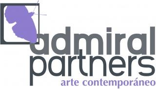 Admiral Arte Contemporáneo
