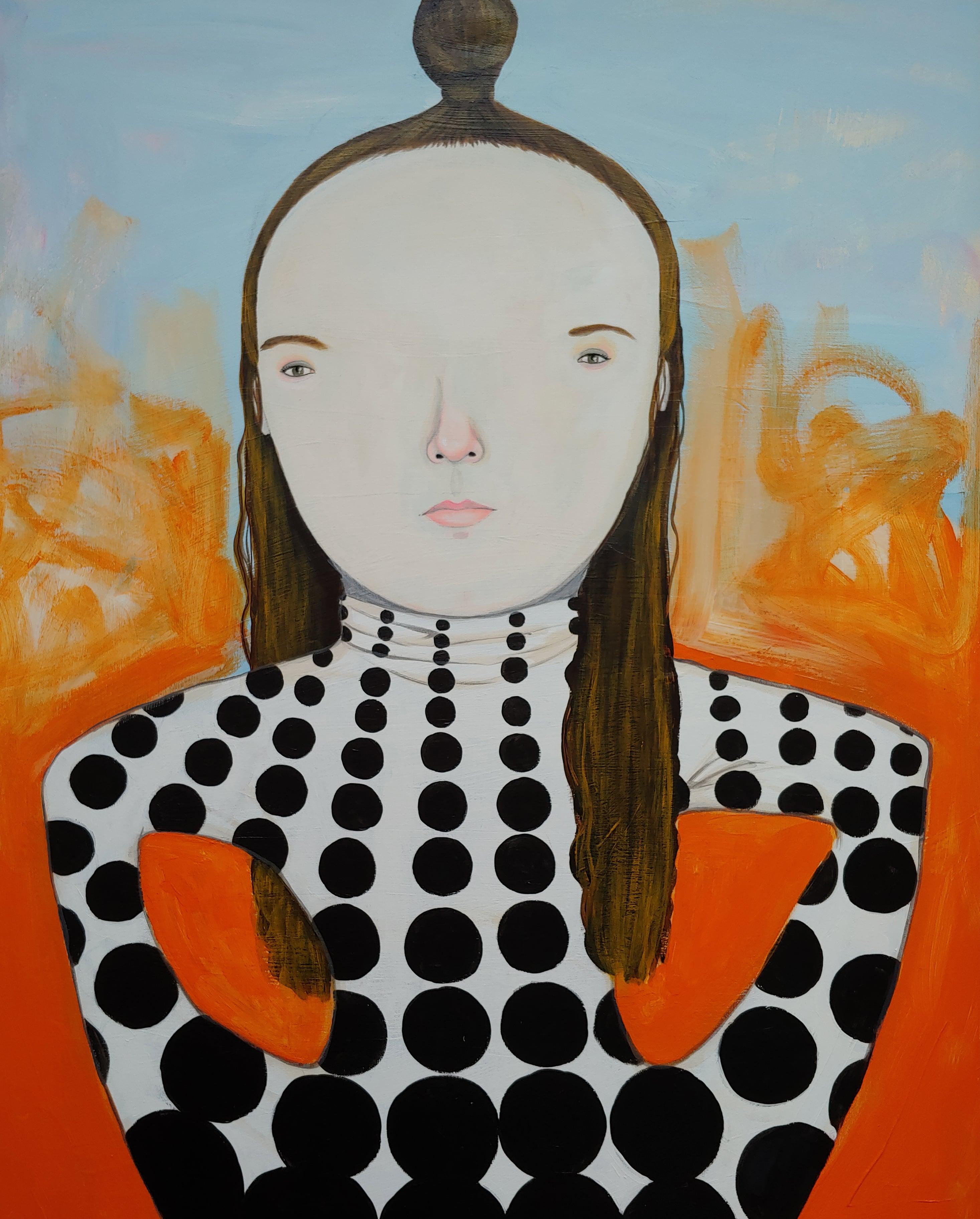Rocio Molina (2021) - Irene Mala