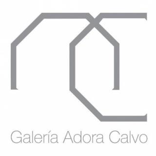 Adora Calvo