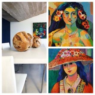 Mallorca Art Consulting