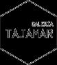 Galería Tajamar