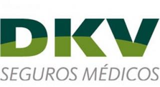 Grupo DKV Seguros - Colección DKV