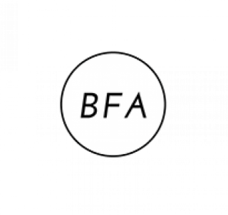 BFA Boatos
