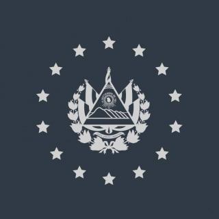 Presidencia de El Salvador