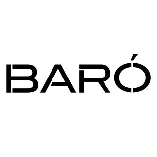 BARÓ Galería