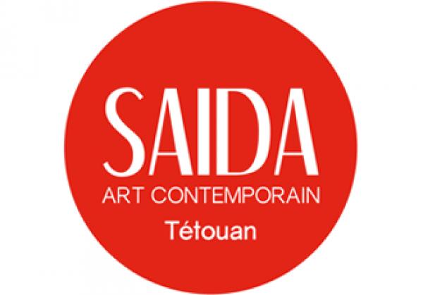 Logo de Saida