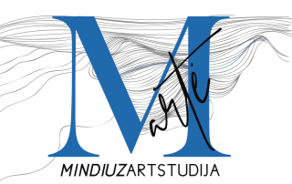 Mindiuz Artestudija