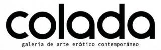 Colada galería de arte erótico contemporáneo