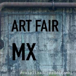 Art Fair MX