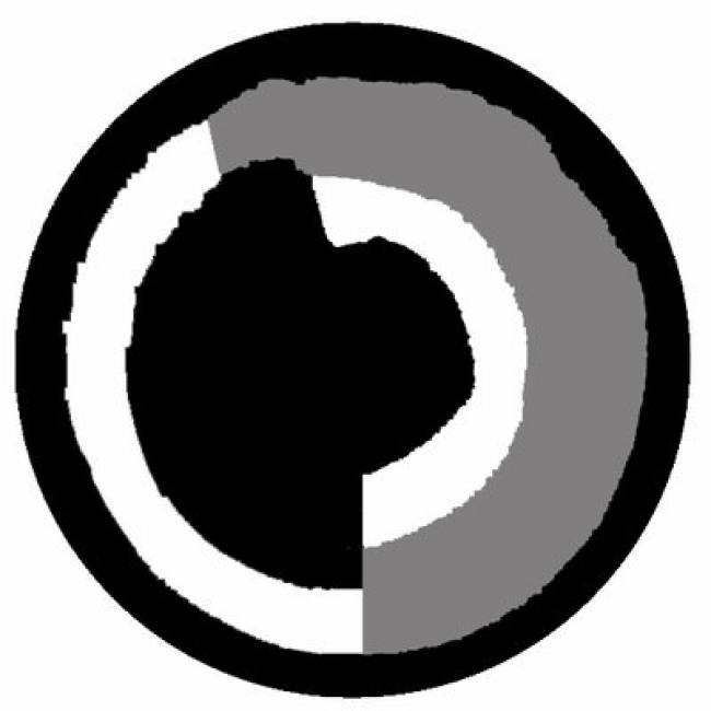 Logo de Galeria Dupressoir