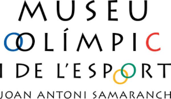 Museu Olímpic i de l\'Esport