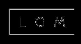 LGM Galeria