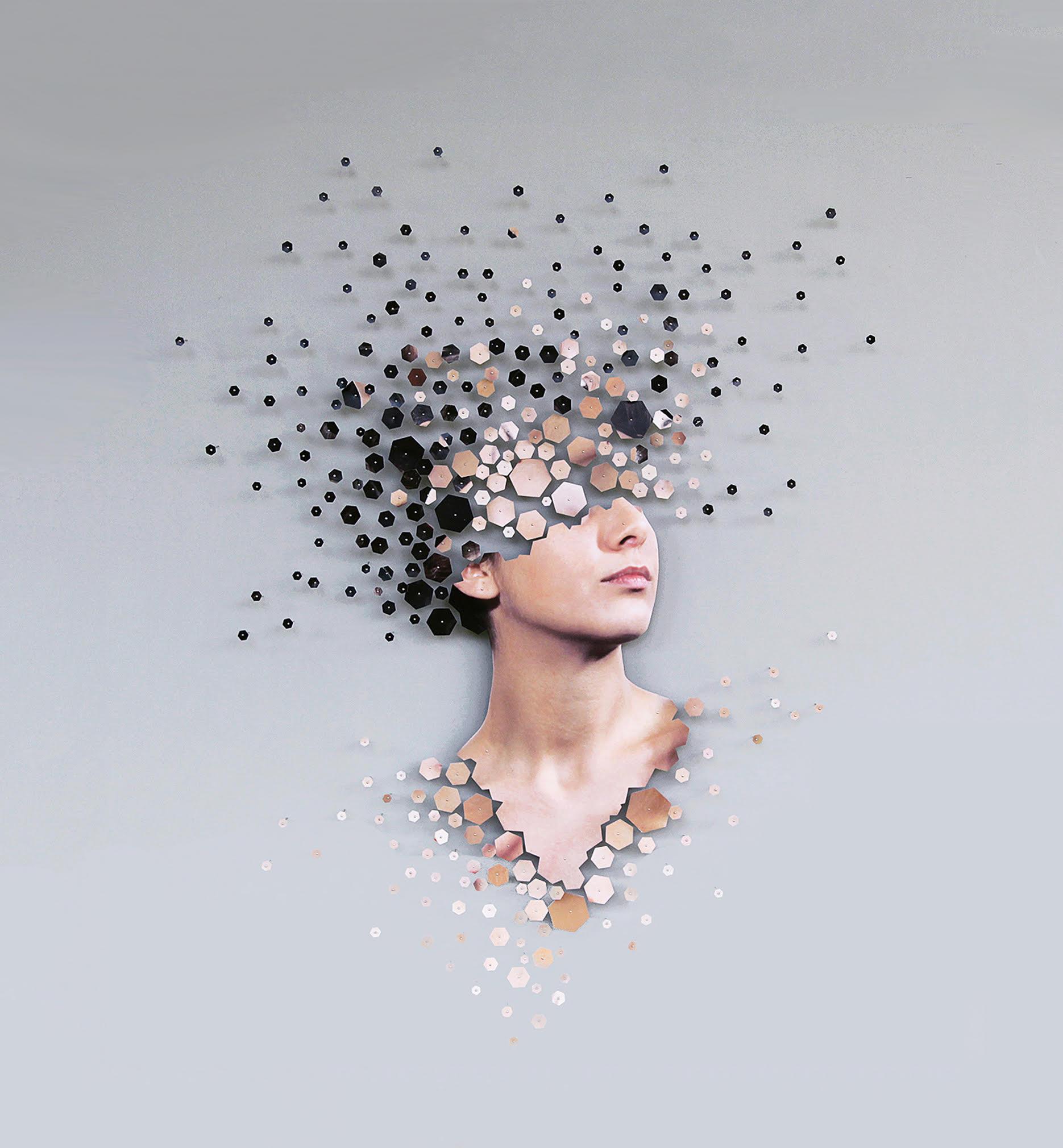 Fragmenta (2017) - Micaela Lattanzio