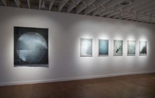 Alejandra Von Hartz Gallery