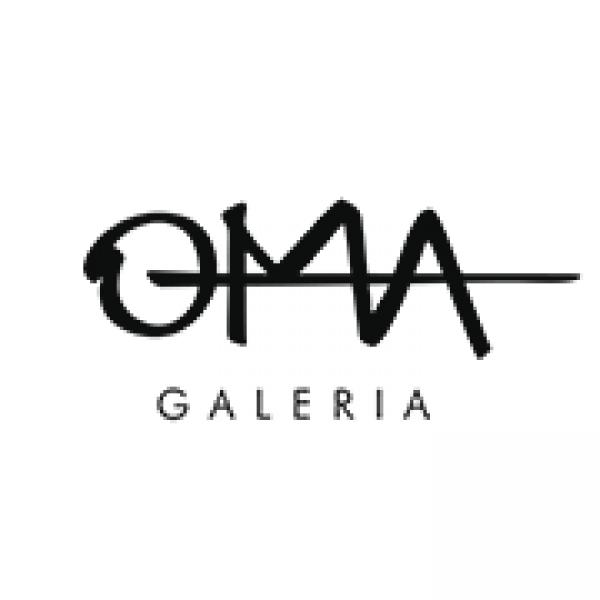 OMA Galeria