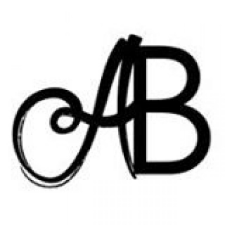 AC Los Artistas del Barrio