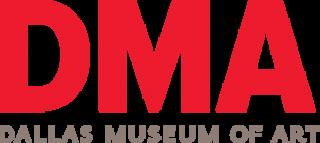 Dallas Museum of Art - DMA